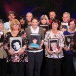 Cold Case Murders – Family Members Public Plea  (17-33)