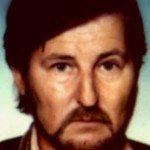 Murder – Andrew Mordowicz (17-13)