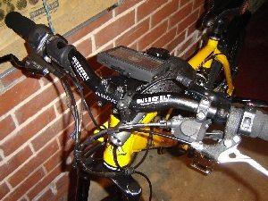 uploadbike3124287786jpg_0.JPG