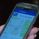 Crime Stoppers launches smartphone app and website