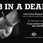 Dob in a Dealer campaign launched in Mount Gambier