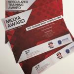 SA crime-fighting community campaigns win international award accolades