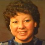 Murder – Suzanne Poll  (17-08)