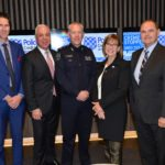 Major partnership between Crime Stoppers SA and Police Credit Union supports better communities