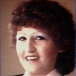 Murder – Helen Courtney  (17-84)