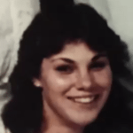 Murder Gail King