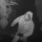 CCTV of Para Hills arson attack released