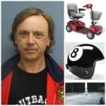 Call for public help in Trett suspected murder