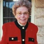 Who killed Kathleen Durdin?