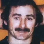 Murder Peter Seaford